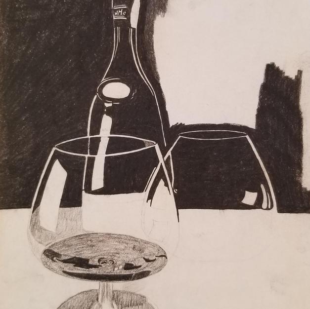Unfinished Wine.jpg
