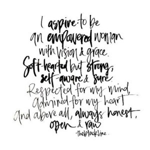 Women-Empowerment-quotes-300x300.jpg