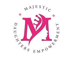 MDE Main Logo.jpg