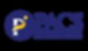 PACS-Logo-01.png