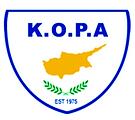 K.O.P.A