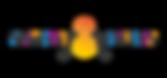Sistema Cyprus B-W Logo-01.png