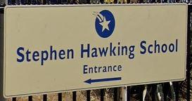 stephen hawking schl.JPG