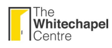 The Whitechapel centre.PNG