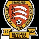 Benfleet Villa FC.PNG