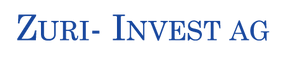 zuri-invest-logotype-blue.png