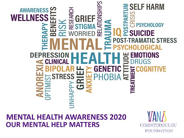 Mental Awareness 3b.png