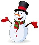 11275858-cheerful-snowman.jpg