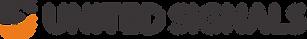 UNITED SIGNALS Logo_3540x448.png