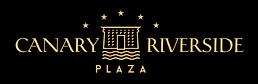 Canary Riverside PLAZA BG Black1000pxH.png