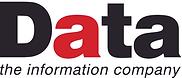 HS DATA Logo No Cloud (0071.tif