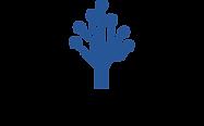 Digital Tree Primary Logo.png