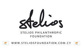 Stelios Philanthropic Foundation Cyprus Logo Print - HQ.JPG