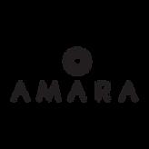 Amara_Logos-01 TRANSPARENT  (1) - Copy.png
