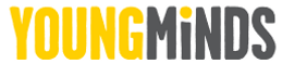 youngmindslogo.PNG