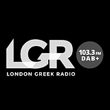 london greek radio.png