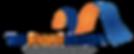 broad-appeal-logo-2016.png