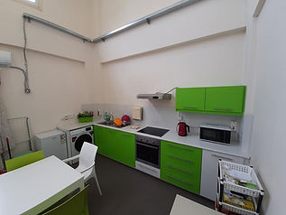 nicosia school kitchen 1.jpg