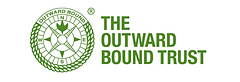 Outward Bond Trust