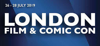 Join Jason Momoa and Zions-i at London Film And Comic Con