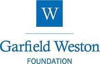 GWF-logo-blue_edited.jpg