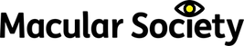 full logo macsoc 2019.png