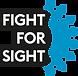 F4S logo blue.png