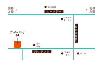 studioleaf_map.jpg