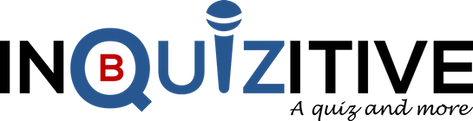 BEINQUIZITIVE (1).png