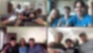 Screenshot_20200524-170443_WhatsApp.jpg