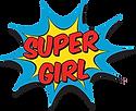 free-download-superhero-zap-png-2.png