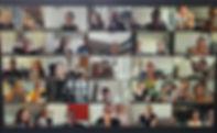IMG-20200508-WA0023_edited.jpg