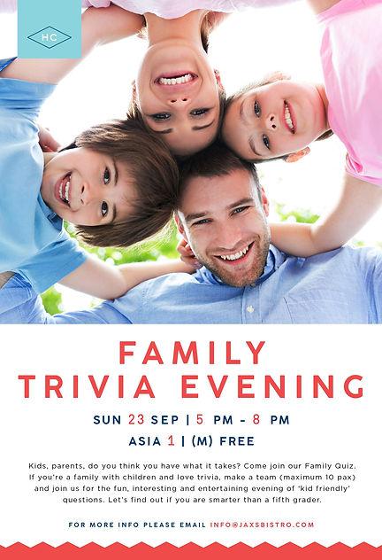 0918-Family-Trivia-Evening_Sep-20181.jpg