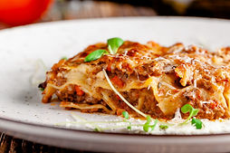 italian-lasagna-with-minced-meat_127425-