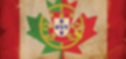 17_02_portugal_canad.png