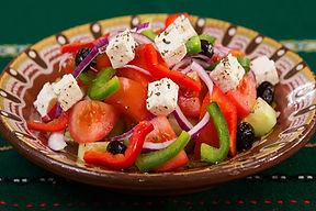 food-3337621_1280.jpg