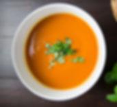 appetizer-bowl-bread-539451_edited.jpg