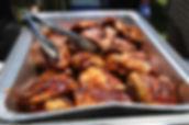 chicken-1172141_1280.jpg
