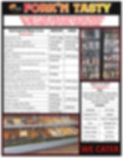 8 x 11 - F&T Meals To Go Flatten (4).jpg