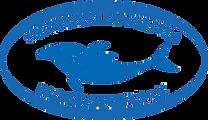 SCD_Logo.png