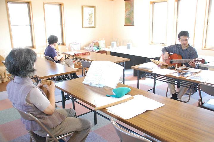 オカリナ教室.jpg