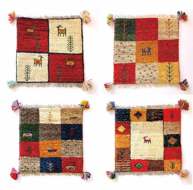 手織り絨毯展11月.jpg