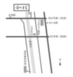 名刺地図のコピー.jpg