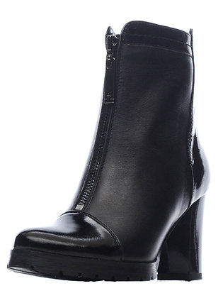 Ботинки №007-84 м.ч.