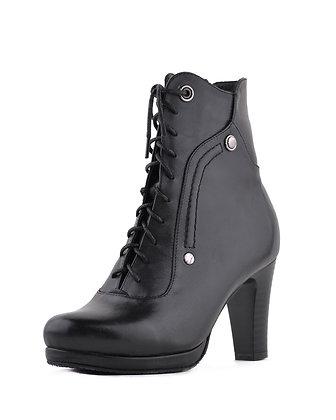 Ботинки №006-84 м.ч.