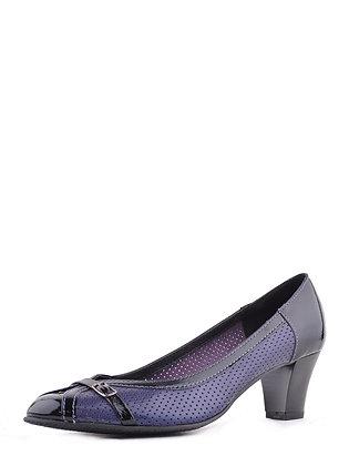 Туфли №595 п.фио.
