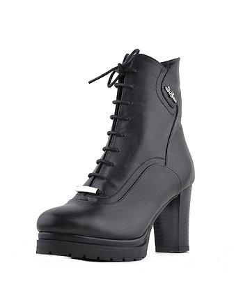 Ботинки №010-94 м.ч.