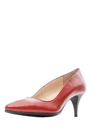 Туфли №990-61 кр.