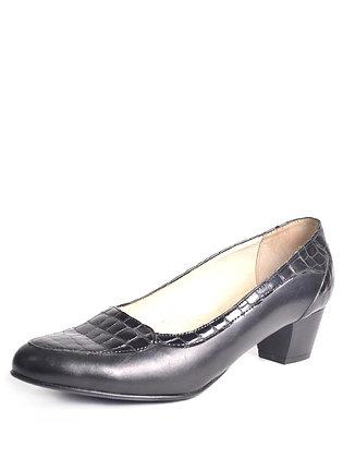 Туфли №524 л.р.ч.