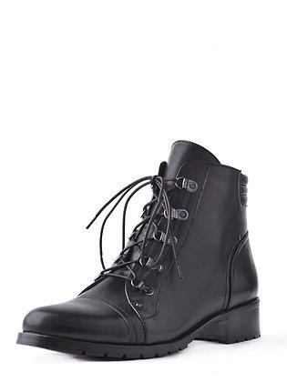 Ботинки №035-32 ч.